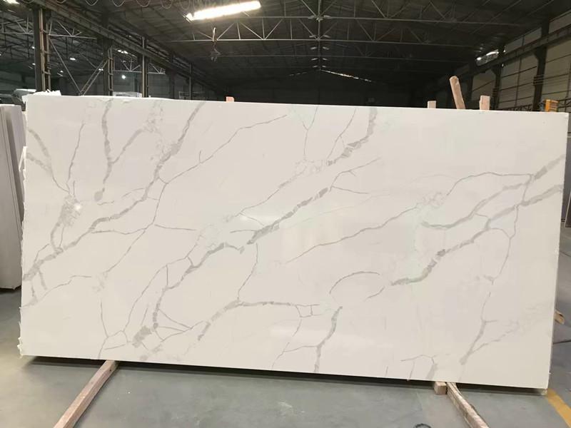 Quartz Marble And Granite Cost Less Carpet