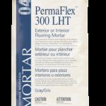TEC 044_PermaFlex300LHT_GRY_50lb (0618)