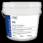 TEC 101_CeramicTileAdh_3_5gal (0618)