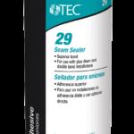 TEC 29 Seam Sealer_1qt