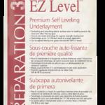 TEC 323_EZ Level_50lb