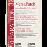 TEC 327_VersaPatch_25lb_(0816)