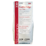 TEC 330_FeatherEdge_10lb (0618)