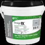 TEC 546_DesignFX_hlfGal_US_(0119)