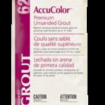 TEC 620_AccuColor_Uns_25lb (0918)