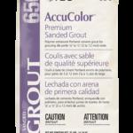 TEC 650_AccuColor_Snd_25lb (0918)