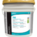 TEC 702_Double-Stick_4gal