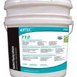TEC 713_ClearThinSpread_4gal (0319)