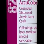 TEC 820_AccuColorCaulk_Uns_10oz (0818)