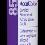 TEC 850_AccuColorCaulk_Snd_10oz (0818)