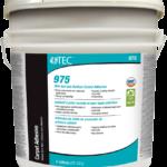TEC 975 Wet-Set & Outdoor Carpet_4gal