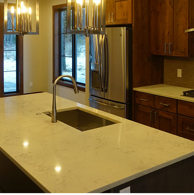 home-quartz-marble-granite