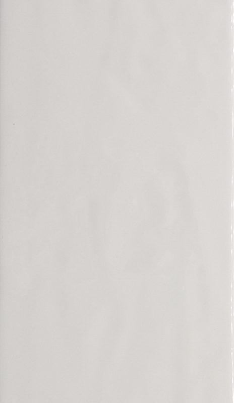 4x16 White Glossy