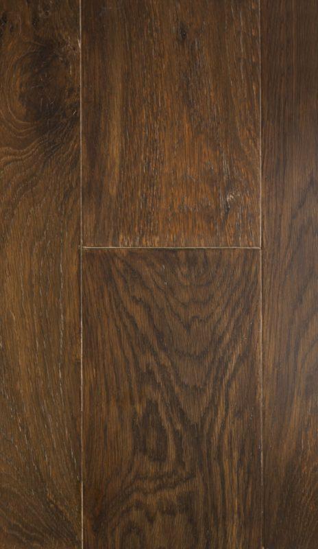 Greystone Oak