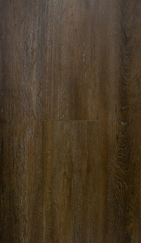 Lowland Hickory 60x9