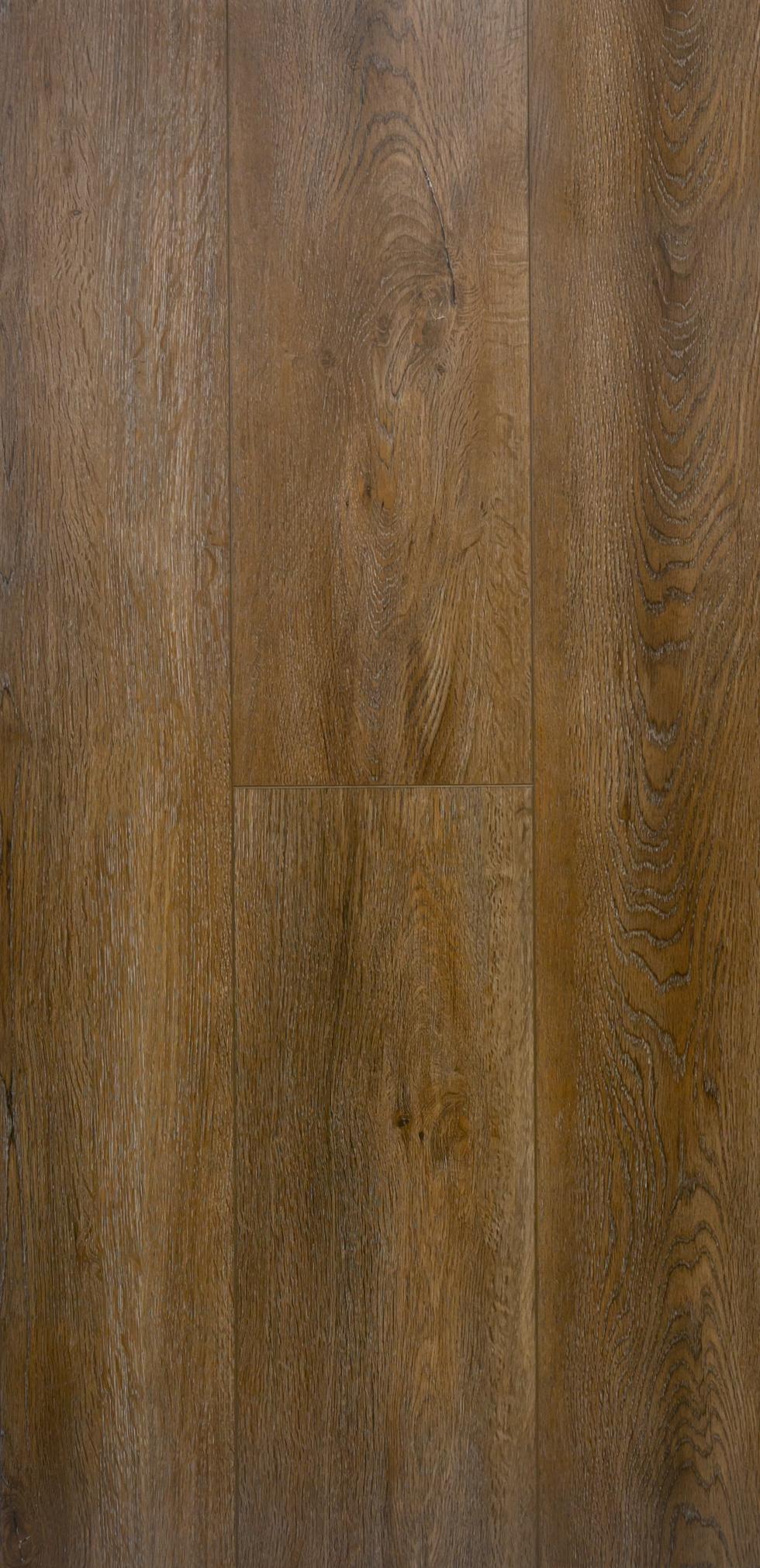 Cost Less Carpet Luxury Vinyl, Who Makes Rhino Laminate Flooring