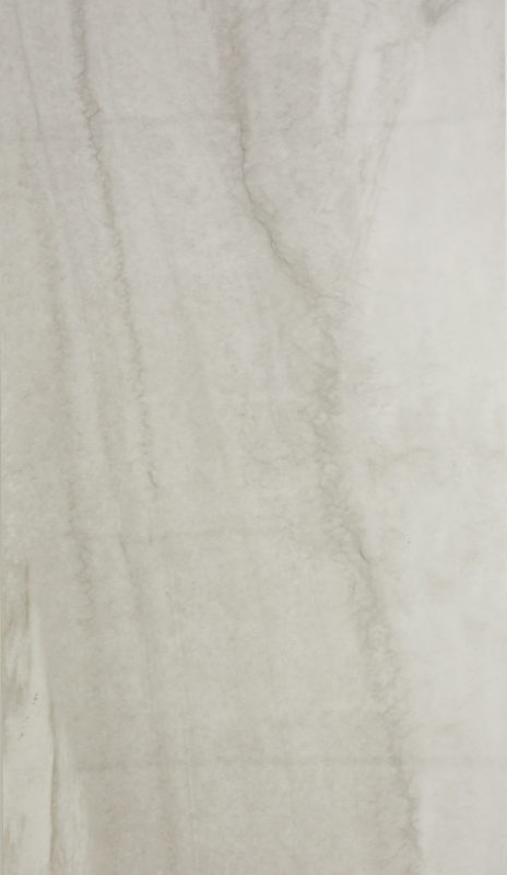 12x24 Magis Light Grey Lux Polished