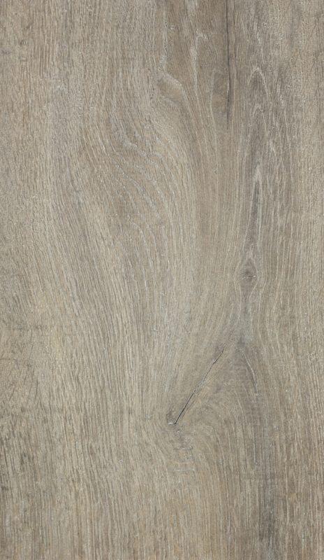 Mohawk Antique Allure 10mm Stone Hearth Oak
