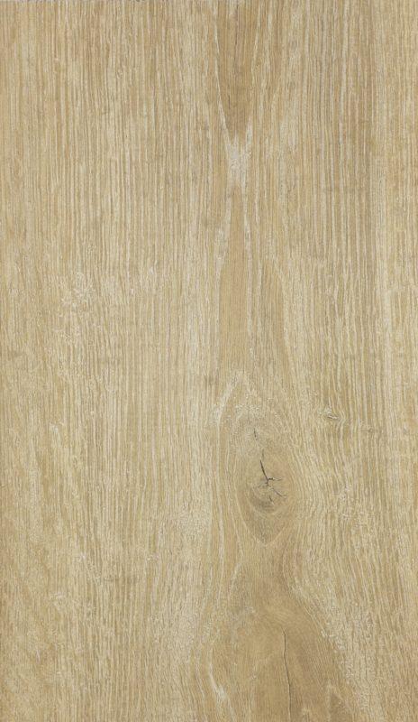 Mohawk Antique Allure 10mm Soft Chamois Oak