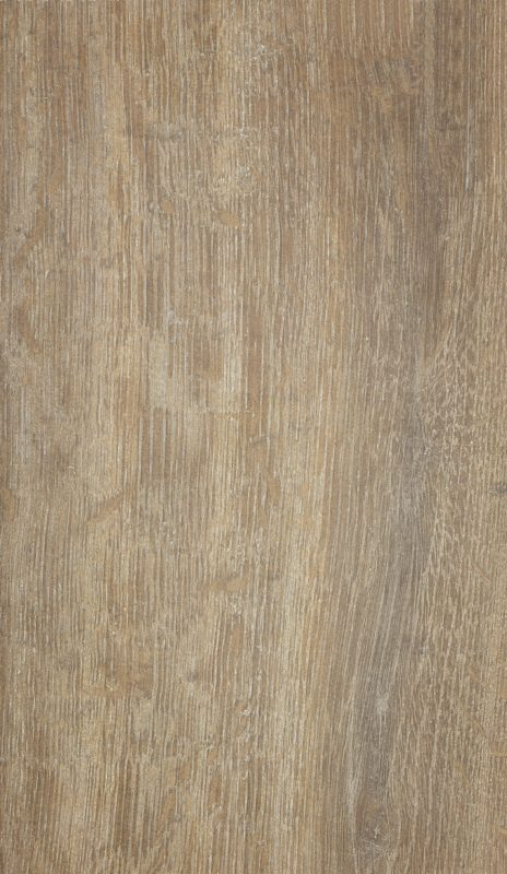 Mohawk Antique Allure 10mm Kindly Oak