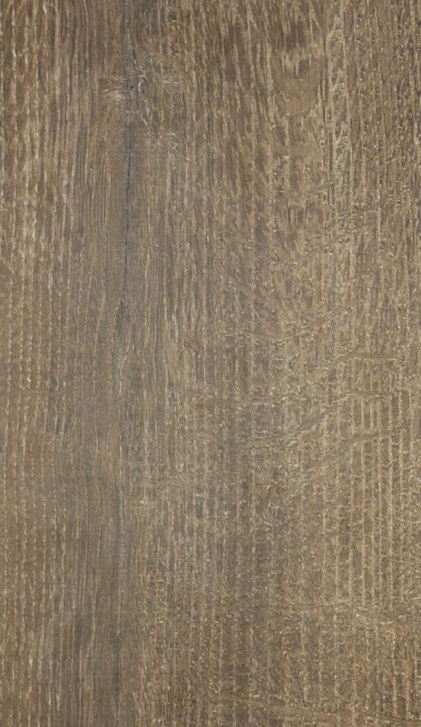 Mohawk Antique Allure 10mm Espresso Bark Oak