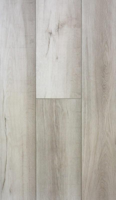 White Oak 60x9