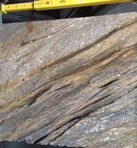 Venito Granite