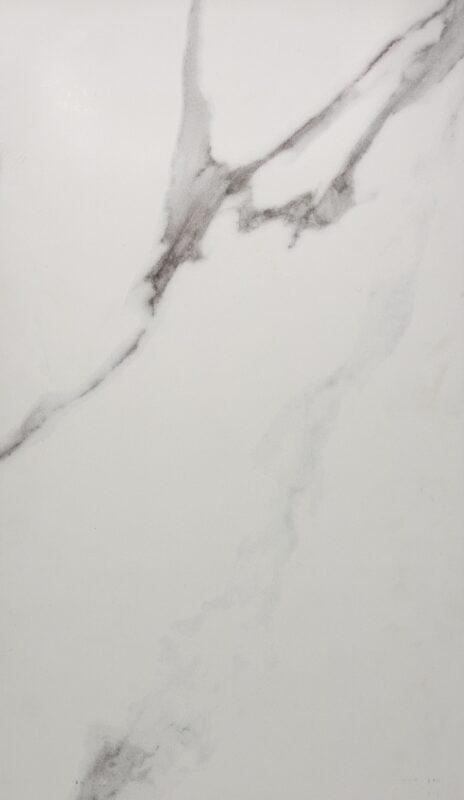 Duomo Blanco 12x24