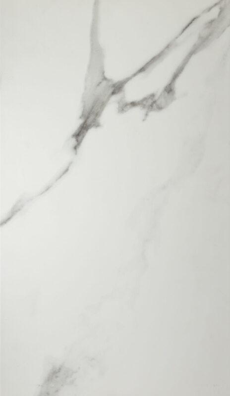 12x24 Duomo Blanco