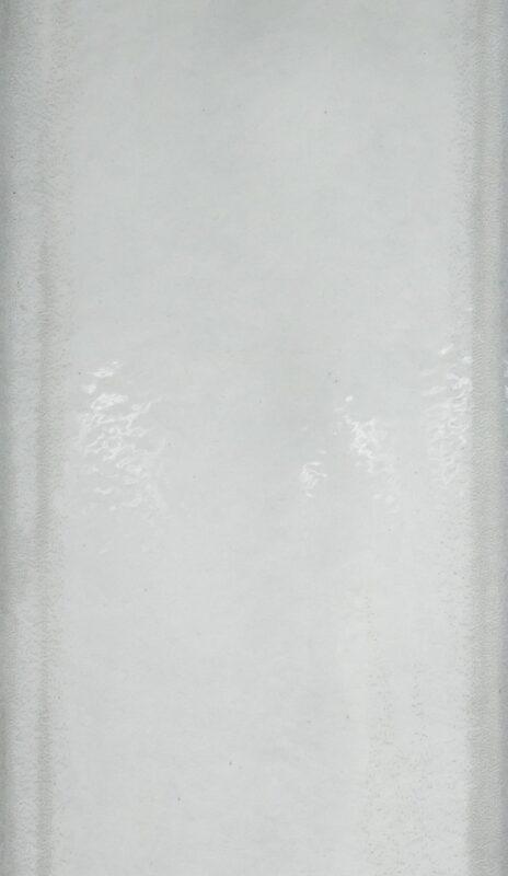 4x12 Block Bianco