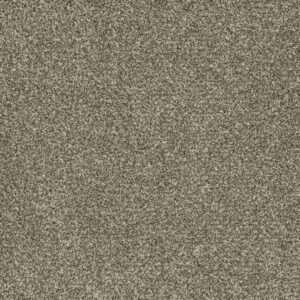 Brazen 6240_156