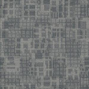 Techtonic 7042T_2174