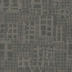Techtonic 7042T_2178