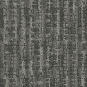 Techtonic 7042T_2181